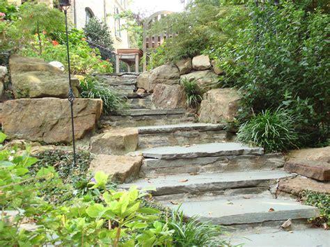 Landscape Rock Dallas Landscape Rock Features And Hardscapes In Dallas