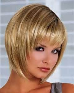 hair images inverted bob age 40 19 best images about hair ideas on pinterest nail art