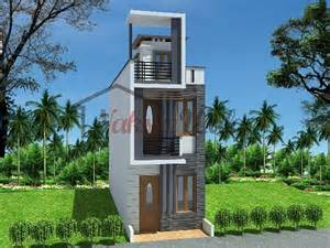 front elevation design indian kerala style new home designs latest modern small homes exterior ideas