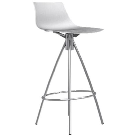 calligaris ice bar stool calligaris ice counter stool