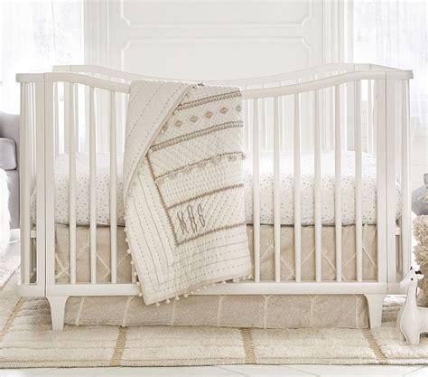 uni baby rooms unisex nursery bedding thenurseries