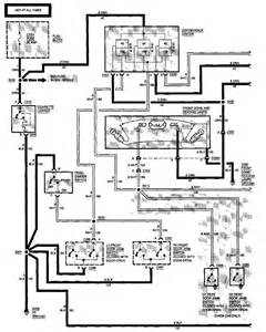chevy blazer overhead console wiring diagram get free image about wiring diagram