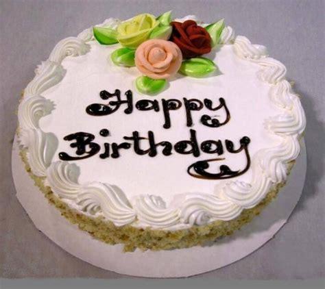 kuchen bilder birthday cake photos
