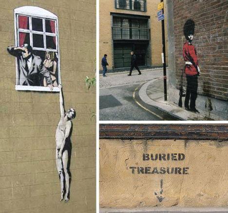 spray paint artist banksy banksy graffiti paper drawings wall