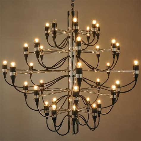 Room Chandeliers by 2016new Modern Romeo Moon Chandelier For Living Room