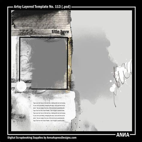 card templates for paint shop pro 89 best images about corel paintshop pro on