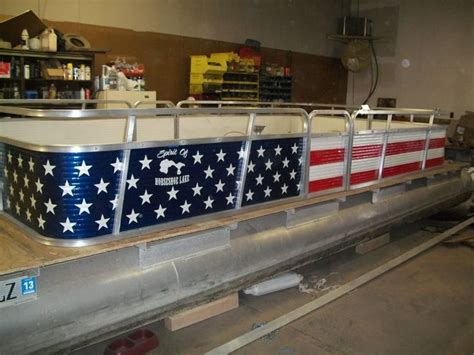 pontoon paint 1000 images about boat ideas on pinterest boats