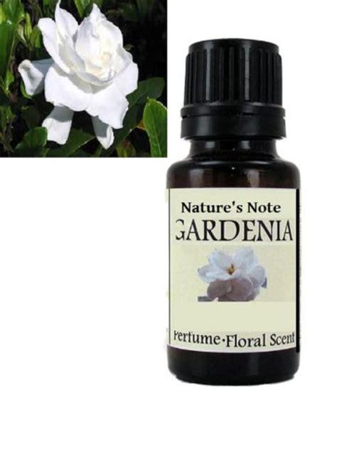 Gardenia Essential Gardenia Essential 8ml Buy 2 Get 1 Free Health