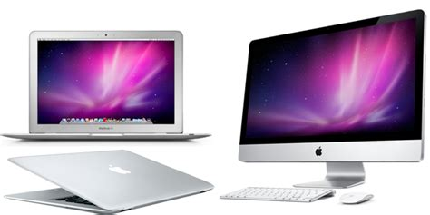 Mac Mba by Apple Packing In The Pixels 4k Imac And Retina Display