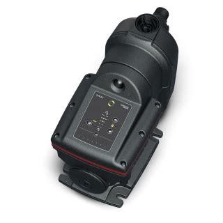 Mesin Pompa Smart Booster Grundfos Scala 2 grundfos scala2 domestic water booster water booster pumps