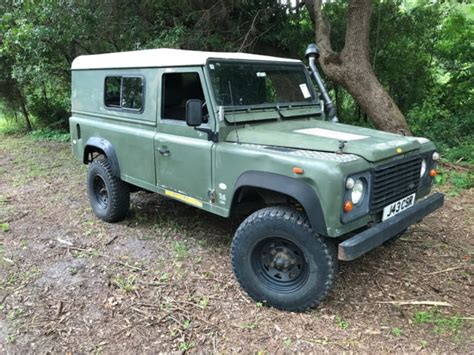 car owners manuals for sale 1991 land rover sterling instrument cluster 1991 land rover defender 110 3 door van turbo diesel 200tdi manual 4x4 2 door for sale land