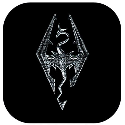 skyrim android skyrim free apk android app android freeware