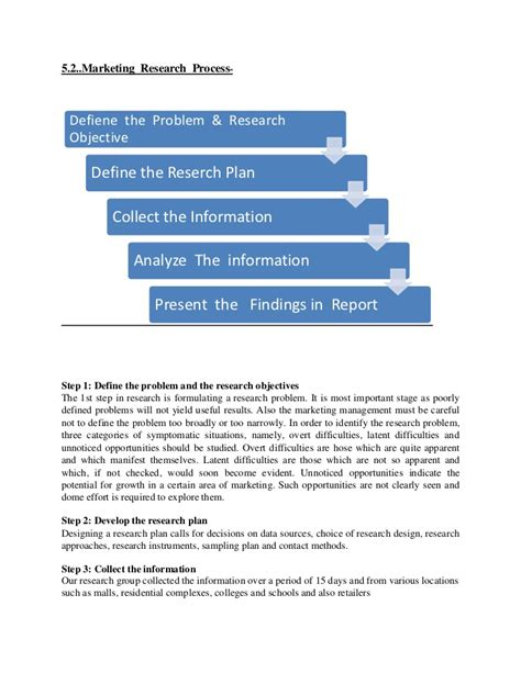 research paper on consumer buying behaviour research paper on buying behavior