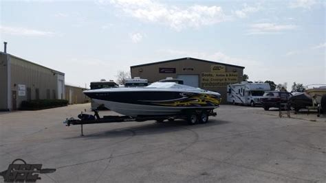 baja boats for sale dfw baja marine boats 25 outlaw boats for sale