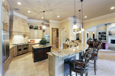 Kitchen Islands With Breakfast Bar Kitchen Islands With Breakfast Bars Hgtv With Kitchen Island Breakfast Bar Design Design Ideas