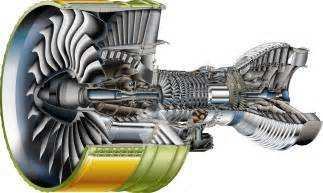 rolls royce jet engines cross sections rolls free engine