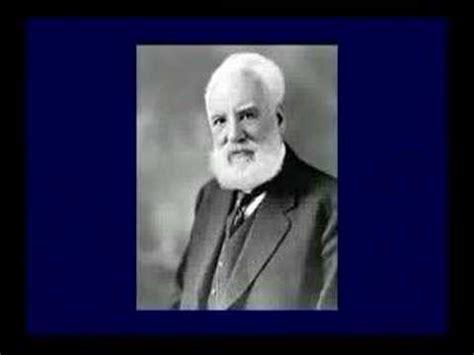 Alexander Graham Bell Doovi | alexander graham bell doovi