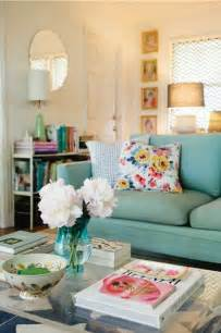 Relaxing Room pics photos living room interior design with relaxing look