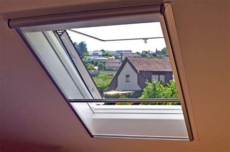 kellert ren preise velux dachfenster preise panorama dachfenster preise