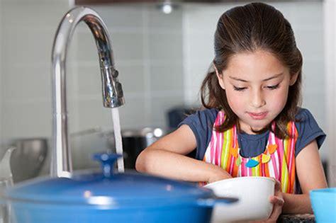 cara membuat risoles gogo ingin anak cerdas ikuti 5 langkah ini