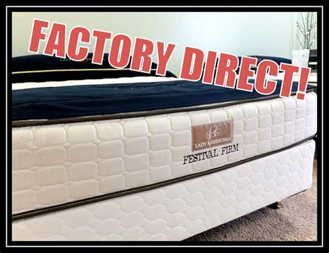 maui bed store the maui mattress store kahului lahaina kihei maui bed store