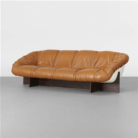 percival lafer sofa sofa by percival lafer on artnet