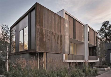 portland architecture firms american institute of architects portland chapter annual