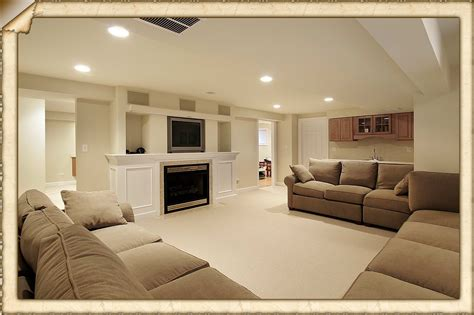 basement design ideas easy to follow finished basement ideas basement bar ideas