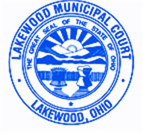 Lakewood Municipal Court Search Lakewood Municipal Court