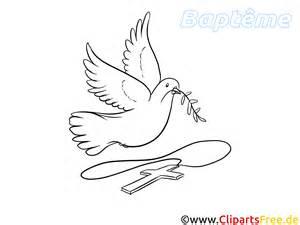 pigeon dessin 224 imprimer bapt 234 me image bapt 234 me dessin