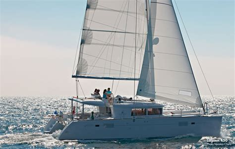 catamaran party boat bodrum 9 best lagoon 450 catamaran images on pinterest sailing