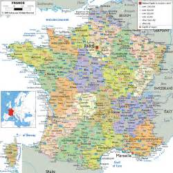 cities and airports vidiani maps of all countries in