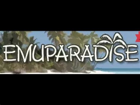 emuparadise youtube how to download psp games from emuparadise youtube