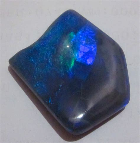 opals for sale graham australian handmade opal necklace online