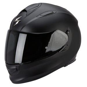 Helm Semi Cross Visor We Are Rider casque moto au meilleur prix livraison et retour gratuit