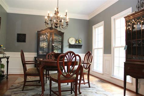 charming dining room paint colors wood trim photos best idea home design extrasoft us