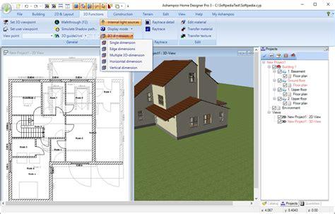 ashoo home designer pro 3 crack ashoo home designer pro 4 lets you plan and design your