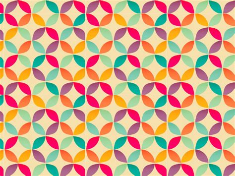 pattern photoshop illustrator 35 fantastic pattern tutorials on tuts