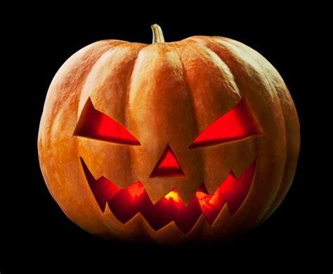 simbolos o imagenes de halloween halloween guia completo do dia das bruxas