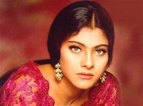 themes for windows 7 bollywood actress themes wallpapers download bollywood actress kajol photos