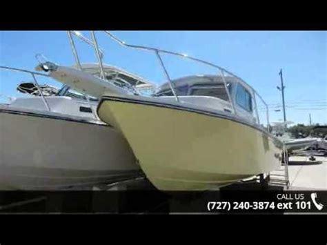 parker boats you tube 2014 parker boats 2320 sl sport cabin central marine s