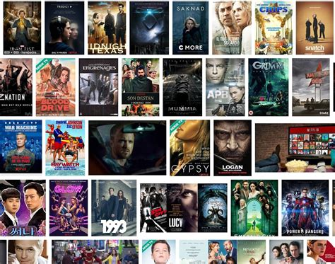 film streaming youtube lista lista film streaming lista a z guarda film in streaming