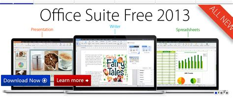 best free office software for windows 8 the best free office software wps perfect compatibility