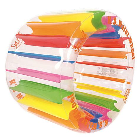 speelgoed zwembad top 10 water toys for summer plus a giveaway to buy them