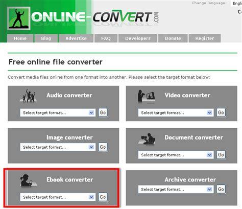 cara membuat novel online cara membuat e book dengan format pdf blog buku