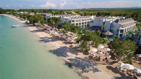 azul sensatori jamaica by karisma all inclusive resort azul sensatori jamaica by karisma in negril cr bookit