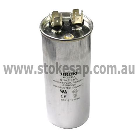 uf capacitor form pin capacitor code image search results on