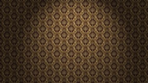 wallpaper patterns gold and black pattern wallpaper