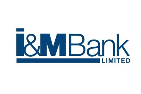 Im On The Banks Show by I M Bank Plans To Begin Operations In Uganda South Sudan