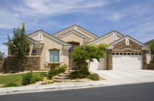 las vegas homes for buyer s guide on luxury las vegas home luxe estates